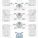 EX490-2-150x150 Eduard Zubehör für die neue Airfix Boulton Paul Defiant Mk I (1:48)