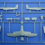Eduard-70116-FW-190-A-5-ProfiPack-3-150x150 Eduards FW 190 A-5 als ProfiPack (1:72)