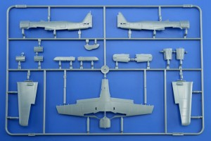 Eduard-70116-FW-190-A-5-ProfiPack-4-300x200 Eduard 70116 FW 190 A-5 ProfiPack (4)