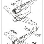 Eduard-70116-FW-190-A-5-ProfiPack-Anleitung-4-150x150 Eduards FW 190 A-5 als ProfiPack (1:72)