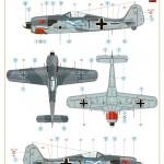 Eduard-70116-FW-190-A-5-ProfiPack-Markierungen-1-150x150 Eduards FW 190 A-5 als ProfiPack (1:72)