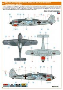 Eduard-70116-FW-190-A-5-ProfiPack-Markierungen-1-212x300 Eduard 70116 FW 190 A-5 ProfiPack Markierungen (1)