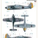 Eduard-70116-FW-190-A-5-ProfiPack-Markierungen-2-150x150 Eduards FW 190 A-5 als ProfiPack (1:72)