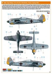 Eduard-70116-FW-190-A-5-ProfiPack-Markierungen-2-211x300 Eduard 70116 FW 190 A-5 ProfiPack Markierungen (2)
