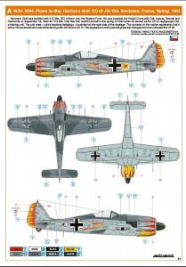 Eduard-70116-FW-190-A-5-ProfiPack-Markierungen-3-209x300 Eduard 70116 FW 190 A-5 ProfiPack Markierungen (3)