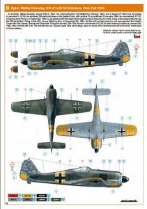 Eduard-70116-FW-190-A-5-ProfiPack-Markierungen-4-211x300 Eduard 70116 FW 190 A-5 ProfiPack Markierungen (4)