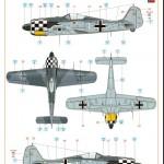 Eduard-70116-FW-190-A-5-ProfiPack-Markierungen-5-150x150 Eduards FW 190 A-5 als ProfiPack (1:72)