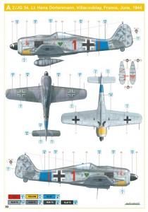 Eduard-7435-FW-190-A-8-WEEKEND-15-210x300 Eduard 7435 FW 190 A-8 WEEKEND (15)