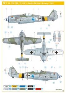 Eduard-7435-FW-190-A-8-WEEKEND-16-213x300 Eduard 7435 FW 190 A-8 WEEKEND (16)