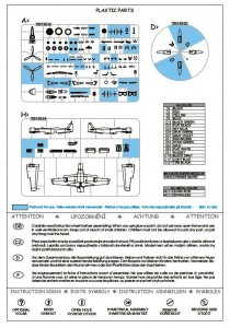 Eduard-7435-FW-190-A-8-WEEKEND-7-210x300 Eduard 7435 FW 190 A-8 WEEKEND (7)