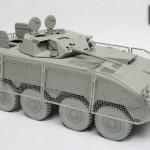 IBG-Rosomak-1-150x150 Demnächst erhältlich: KTO ROSOMAK von IBG Models (1:35)
