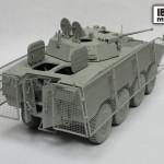 IBG-Rosomak-10-150x150 Demnächst erhältlich: KTO ROSOMAK von IBG Models (1:35)