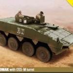 IBG-Rosomak-12-150x150 Demnächst erhältlich: KTO ROSOMAK von IBG Models (1:35)