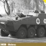 IBG-Rosomak-13-150x150 Demnächst erhältlich: KTO ROSOMAK von IBG Models (1:35)