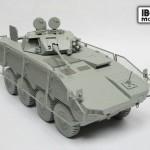 IBG-Rosomak-2-150x150 Demnächst erhältlich: KTO ROSOMAK von IBG Models (1:35)