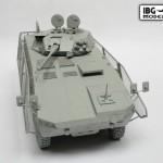 IBG-Rosomak-3-150x150 Demnächst erhältlich: KTO ROSOMAK von IBG Models (1:35)