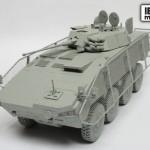 IBG-Rosomak-4-150x150 Demnächst erhältlich: KTO ROSOMAK von IBG Models (1:35)