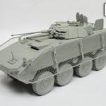IBG-Rosomak-5-150x150 Demnächst erhältlich: KTO ROSOMAK von IBG Models (1:35)