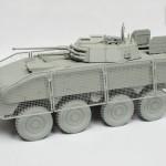 IBG-Rosomak-6-150x150 Demnächst erhältlich: KTO ROSOMAK von IBG Models (1:35)