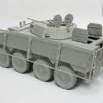 IBG-Rosomak-8-150x150 Demnächst erhältlich: KTO ROSOMAK von IBG Models (1:35)