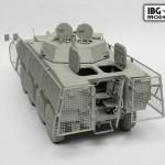 IBG-Rosomak-9-150x150 Demnächst erhältlich: KTO ROSOMAK von IBG Models (1:35)