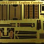 PE-1-150x150 Legion Condor Eduard 1:48 (1140)