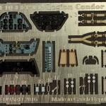 PE-2-150x150 Legion Condor Eduard 1:48 (1140)