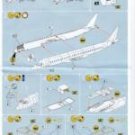 Revell-04884-Embraer-195-Air-Dolomiti-10-150x150 Revells neuer Passagierjet - die Embraer 195 Air Dolomiti (1:144)