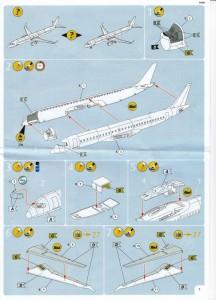 Revell-04884-Embraer-195-Air-Dolomiti-10-216x300 Revell 04884 Embraer 195 Air Dolomiti (10)