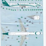 Revell-04884-Embraer-195-Air-Dolomiti-11-150x150 Revells neuer Passagierjet - die Embraer 195 Air Dolomiti (1:144)