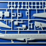 Revell-04884-Embraer-195-Air-Dolomiti-21-150x150 Revells neuer Passagierjet - die Embraer 195 Air Dolomiti (1:144)