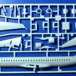 Revell-04884-Embraer-195-Air-Dolomiti-22-150x150 Revells neuer Passagierjet - die Embraer 195 Air Dolomiti (1:144)