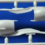 Revell-04884-Embraer-195-Air-Dolomiti-3-150x150 Revells neuer Passagierjet - die Embraer 195 Air Dolomiti (1:144)