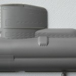 Revell-05140-Typ-XXIII-U-Boot-12-150x150 Typ XXIII U-Boot von Revell / ICM im Maßstab 1:144
