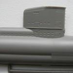 Revell-05140-Typ-XXIII-U-Boot-14-150x150 Typ XXIII U-Boot von Revell / ICM im Maßstab 1:144