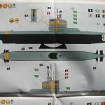 Revell-05140-Typ-XXIII-U-Boot-7-150x150 Typ XXIII U-Boot von Revell / ICM im Maßstab 1:144