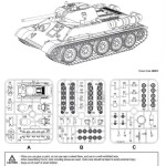 Rubicon-Models-T-34-76-19-150x150 Wargaming: T34/76 by Rubicon Models in 28mm