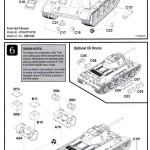 Rubicon-Models-T-34-76-20-150x150 Wargaming: T34/76 by Rubicon Models in 28mm