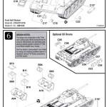 Rubicon-Models-T-34-76-20-150x150 Wargaming: Der T-34/76 von Rubicon Models im Maßstab 1:58