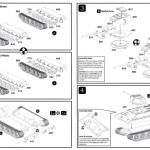 Rubicon-Models-T-34-76-21-150x150 Wargaming: T34/76 by Rubicon Models in 28mm