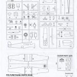"Special-Hobby-72271-Junkers-W34-Captured-RAF-5-150x150 Junkers ""Wellblechkisten"" im Modell - heute: W34 im Dienste der RAF"