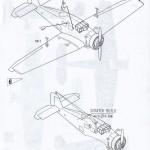 "Special-Hobby-72271-Junkers-W34-Captured-RAF-6-150x150 Junkers ""Wellblechkisten"" im Modell - heute: W34 im Dienste der RAF"