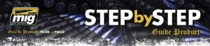 Step-by-Step-Winter-Camouflage-I.1-Kopie-300x66 Step by Step Wintertarnung Teil 1