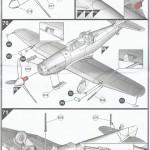 a13-1-150x150 Boulton Paul Defiant Mk 1 1:48 Airfix (A05128)