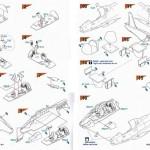 AZUR-FR0030-Breguet-1050-Alizé-ALH-22-150x150 Breguet 1050 Alizé ALH von AZUR/Frrom ( 1:72 )