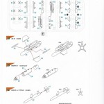 AZUR-FR0030-Breguet-1050-Alizé-ALH-26-150x150 Breguet 1050 Alizé ALH von AZUR/Frrom ( 1:72 )