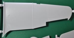 Airfix-Boulton-Paul-Defiant-Bauteile-15-300x156 Airfix Boulton Paul Defiant Bauteile (15)