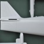 Airfix-Boulton-Paul-Defiant-Bauteile-4-150x150 75 years BoB - the Boulton Paul Defiant (Airfix A 02069) in 72nd scale