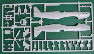 Airfix-Boulton-Paul-Defiant-Bauteile-5-300x173 Airfix Boulton Paul Defiant Bauteile (5)