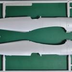 Airfix-Boulton-Paul-Defiant-Bauteile-6-150x150 75 years BoB - the Boulton Paul Defiant (Airfix A 02069) in 72nd scale